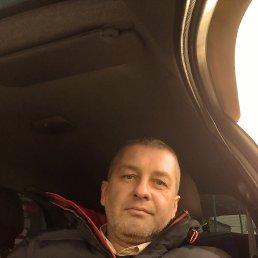 Алекс, 44 года, Краматорск