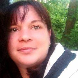 Анюта, 36 лет, Рыбинск