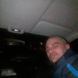 Сергей, 34 года, Северодонецк