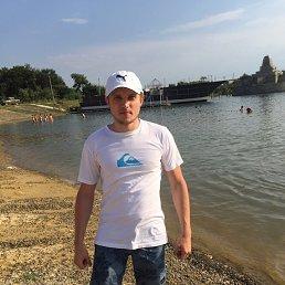Alex, 29 лет, Ставрополь