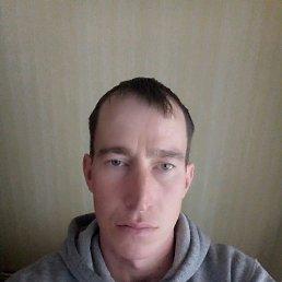 Александр, 36 лет, Цивильск