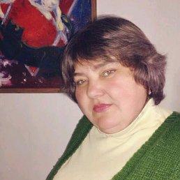 Ирина, 59 лет, Луганск
