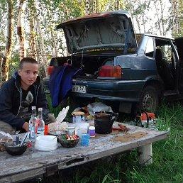 Денис, 18 лет, Ярославль