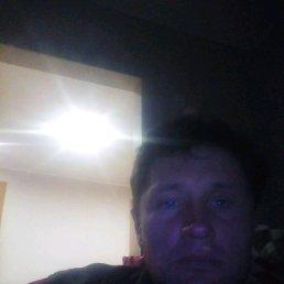 Алексей, 44 года, Петровск