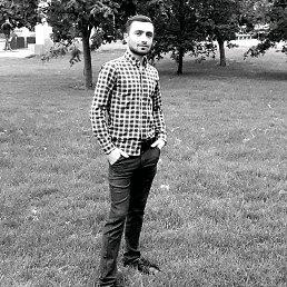 Ману, 25 лет, Реутов