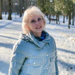 Светлана, 45 лет, Тула