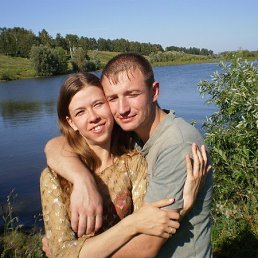марина, 30 лет, Барнаул
