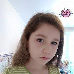 София, 17 лет, Санкт-Петербург