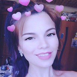 Лия, 25 лет, Севастополь