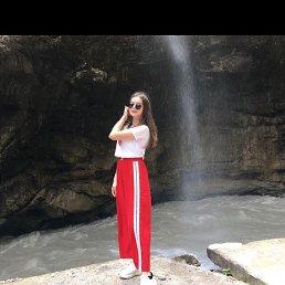 Екатерина, 34 года, Махачкала