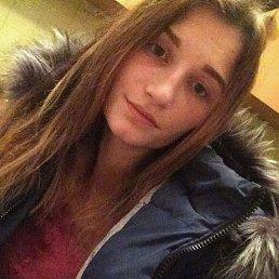 Диана, 28 лет, Пенза
