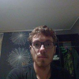 Иван, 29 лет, Краснодар