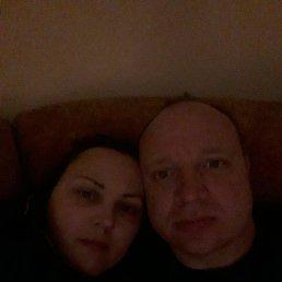 Evgen, 45 лет, Коломыя