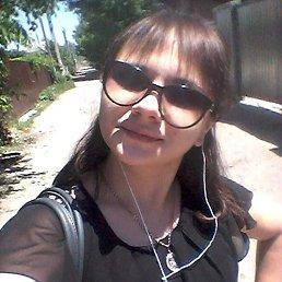 Алина, 27 лет, Йошкар-Ола