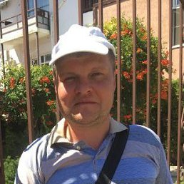 алексей, 42 года, Пугачев
