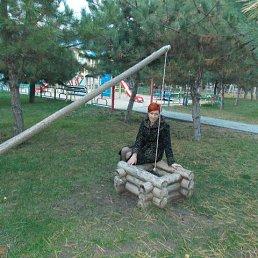 Ольга Юрьевна, 52 года, Приморск