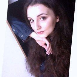 Ярослава, 25 лет, Липецк