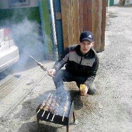 Антон, 22 года, Кемерово