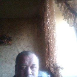 Алексей, 37 лет, Руза