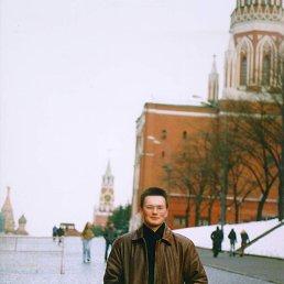 Александр, 40 лет, Киров