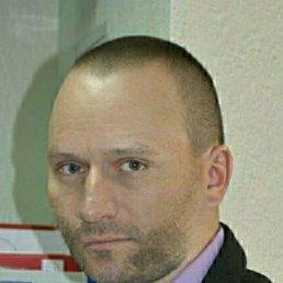 Влад, 40 лет, Беловодск