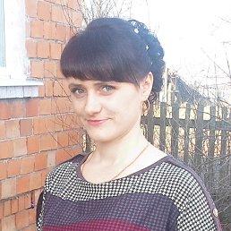 Аня, Ижевск, 29 лет