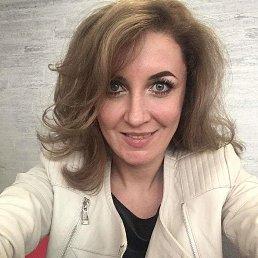 Светлана, 25 лет, Тольятти
