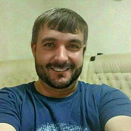 Демьян, 46 лет, Геническ