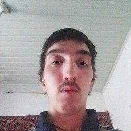 Анатолий, 24 года, Омский