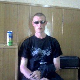 Григорий, 45 лет, Хабаровск