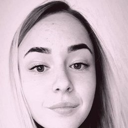 Ева, 26 лет, Краснодар