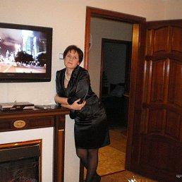 Наташа, 40 лет, Узюково
