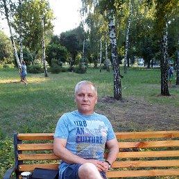 Сергей, 46 лет, Нежин