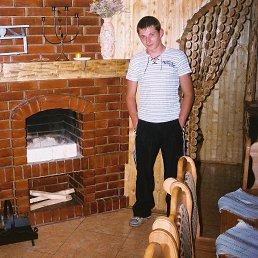 Анатолій, 33 года, Дубно