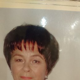 Тамара, 63 года, Энгельс