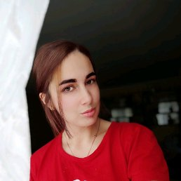 Екатерина, 32 года, Южное
