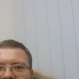 Евгений, 39 лет, Сертолово