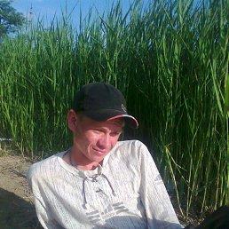 Дмитрий, Енакиево, 40 лет