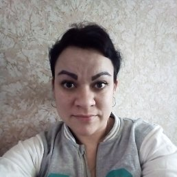 Мария, 34 года, Калининград