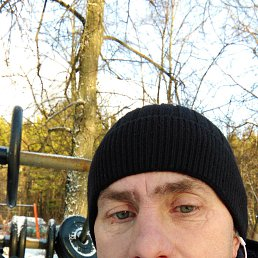 Евгений, 49 лет, Новокузнецк
