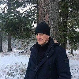 Андрей, 46 лет, Подпорожье