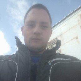 Вячеслав, 29 лет, Находка