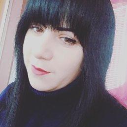 Анастасия, 28 лет, Запорожье