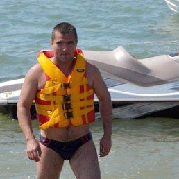 Артём, 29 лет, Нелидово