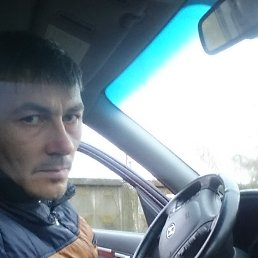 Паша, 40 лет, Луцк