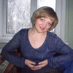 Наташа, , Полтава