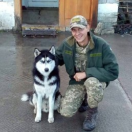 Фото Александр, Харьков, 33 года - добавлено 8 февраля 2020