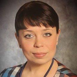Лилия, 44 года, Климовск