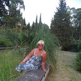 ольга, 56 лет, Иваново