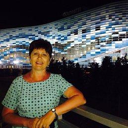 Ольга, 53 года, Ногинск